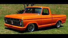 1976 ford f100 truck 2016 national rod