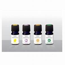 huiles essentielles pour diffuseur electrique