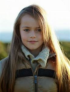 Topmodel Malvorlagen Untuk Anak 10 Gambar Model Kanak Kanak Tercantik Di Dunia