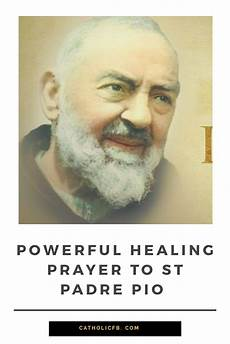 prayer to st gregory the wonderworker miracle worker powerful healing prayer to st padre pio say it now