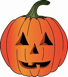Pumpkin Carving Clipart