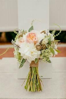 pin on the bouquet pretty peach