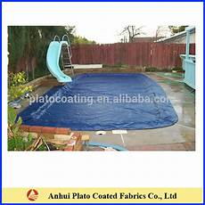Billige Swimmingpools Kaufen - cheap 2015 vinyl indoor swimming pool covers buy indoor