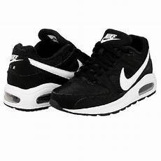 nike air max command flex gs 844346011 buty damskienike