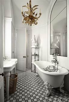 beautiful small bathroom ideas 10 eye catching and luxurious black and white bathroom ideas