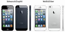 iphone 5 ohne vertrag apple store kann sofort