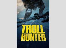 new horror movies on netflix