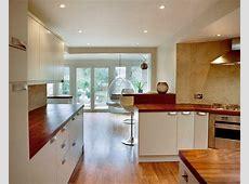 interior design oxford rogue designs   www.rogue designs
