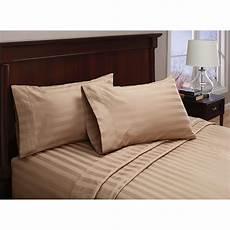 damask sheet 600 thread count 651051 sheets at