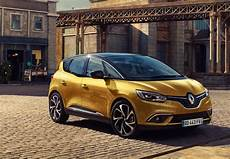 comparateur revision voiture salon de 232 ve 2016 renault sc 233 nic iv m 233 gane iv
