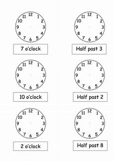 time worksheets o clock half past quarter past quarter to 3123 o clock and half past times by pickup01 teaching resources tes