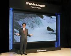 le plus grand ecran tv du monde le standard tv 4k est 4 fois plus grand que le hd