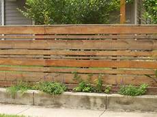 Wood Fence Construction Details Woodworking Projects Plans