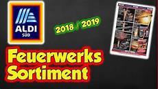 adventskranz bei aldi 2018 aldi silvester sortiment 2018 2019 goldrausch im aldi
