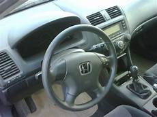 automobile air conditioning repair 2003 honda insight transmission control dejideoye nigeria 2003 honda accord manual transmission