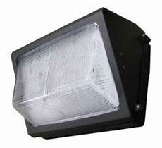 led forward throw wall pack light fixtures shop great