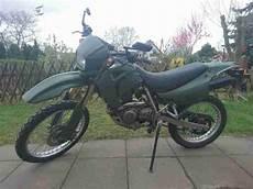 motorrad 125 ccm gebraucht hyosung xrx rx 125 ccm motorrad enduro bestes angebot