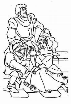 Quasimodo Malvorlagen Wattpad Quasimodo And Esmeralda And Phoebus Hang Out Together In