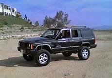 download car manuals pdf free 1992 jeep cherokee electronic valve timing jeep cherokee xj service repair manual 1984 1985 1986 1987 1988
