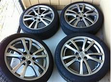 tx fs tires and oem 2008 lexus is250 18 quot wheels club