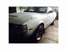 download car manuals 1978 toyota celica electronic toll collection toyota celica 1978 ta40 1 8 in selangor manual coupe white for rm 19 889 4093190 carlist my