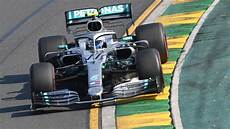 Formel 1 In Monaco 2019 Ergebnisse Alle Gewinner Beim