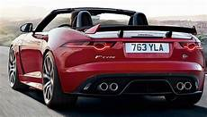 Prices Of Jaguar Cars complete price list of jaguar cars suvs available in india