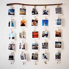 cadre photo original à fabriquer fabriquer un cadre photo ides pour objet valeur brillant