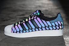 adidas originals superstar xeno pack urdesignmag