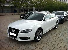 2011 audi a5 1 8 tfsi related infomation specifications