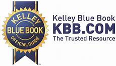 kelley blue book used cars value trade 2000 chrysler cirrus parking system kelley blue book wikipedia