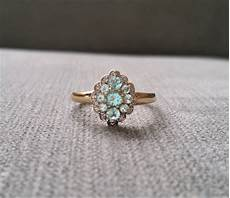 where to buy engagement rings online etsy emmaline where to buy engagement rings online etsy emmaline