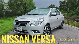 Nissan Versa 2020 Azul Cobalto  2019 Cars