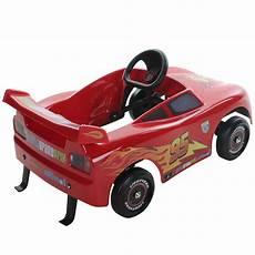 fahrzeuge für kinder ab 2 disney cars mini tretauto kinderfahrzeug f 252 r kinder ab 2