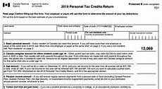 taxtips ca td1 forms for employees make sure they are up to date
