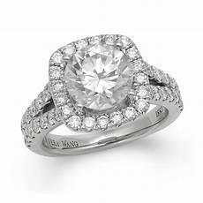 vera wang love collection wedding rings knotsvilla