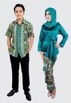 baju batik pasangan murah jual grosir baju pesta pasangan kebaya couple batik modern di lapak toko grosir 95 online shooping
