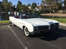 1967 Buick Electra 225 For Sale 2026149 Hemmings Motor News