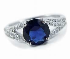 Engagement Rings 100