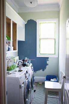13 best images about laundry room ideas pinterest shelves laundry room tile and hearth