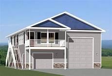 garage house plans with living quarters http i1357 photobucket com albums q754 mlwa13 houses