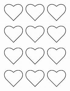 The Iced Royal Icing Chain Of Hearts