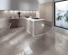 pavimento cucina piastrelle soggiorno e cucina gp86 187 regardsdefemmes