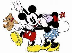 Prix Dj Soirée Carte Anniversaire Anim 233 E Avec Mickey Coleteremelly Web