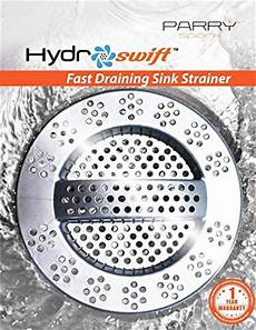 Kitchen Sink Garbage Disposal Cover by Draining Kitchen Sink Strainer Basket Food Waste Cover