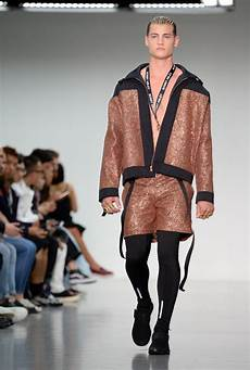 6 trends from men s fashion week in london the fader