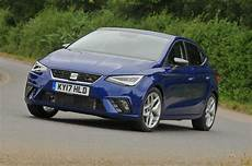 Seat Ibiza Fr 2017 - 2017 seat ibiza fr review price specs release date