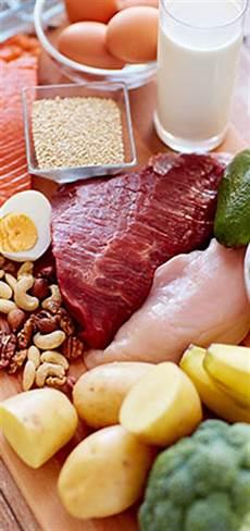 a balanced diet coeliac uk