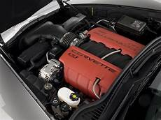 how does a cars engine work 2008 chevrolet aveo on board diagnostic system 2008 chevrolet corvette 430 hp ls3 6 2l v 8 engine details latest news features and future