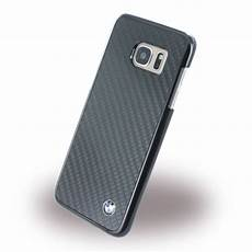 original bmw real carbon cover handyh 252 lle f 252 r
